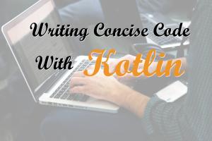 kotlin-concise-code
